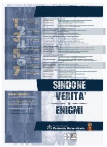 SINDONE_ENIG_VERITA_web 2