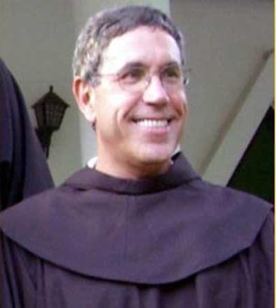 Ex studente nominato Vicario Apostolico di Camiri (Bolivia)