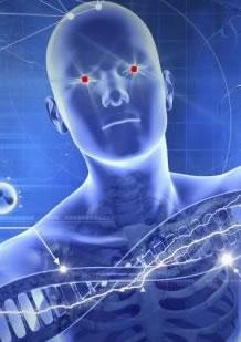Nuovo articolo sul blog: L'essere umano, esistente concreto, è l'assoluto morale della Bioetica