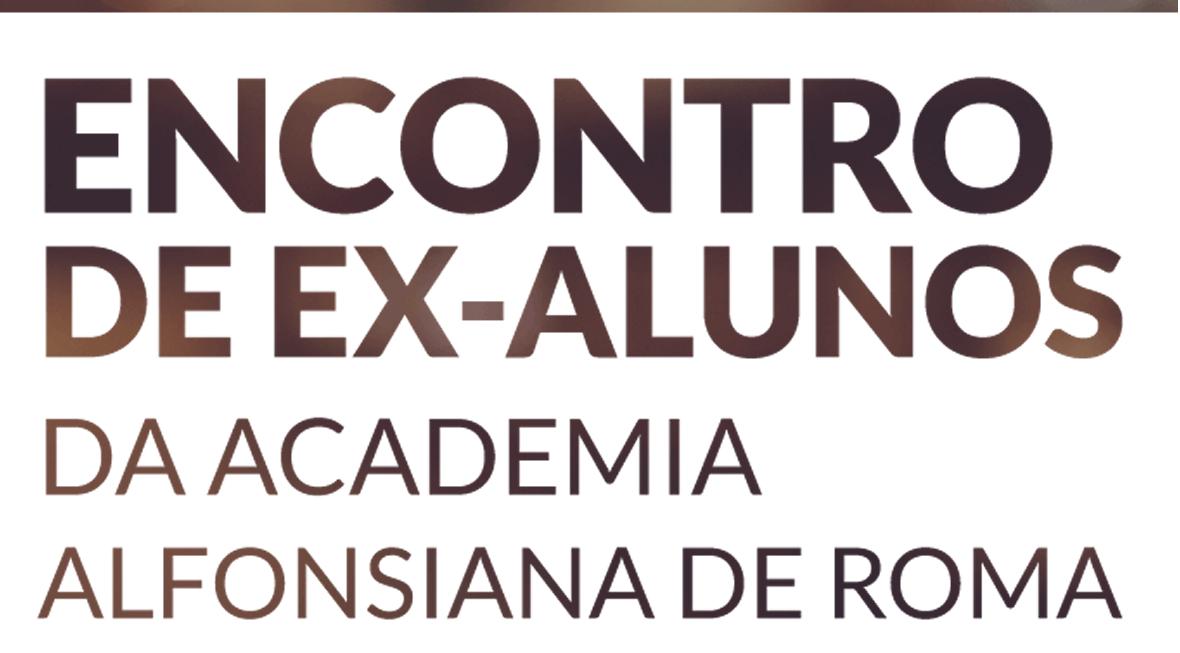 Congresso Internacional de Ética Teológica