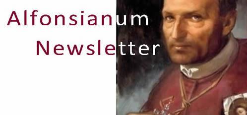 Newsletter – 22 settembre 2019