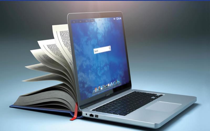 Dal 1° ottobre lezioni in presenza e attraverso internet