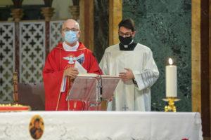 """Webinar - """"Fratelli tutti"""" - l'enciclica"""