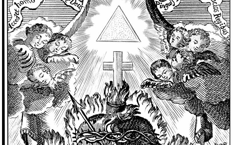 Al fin di chiamarlo per nome… Meditazione con Sant'Alfonso e papa Francesco