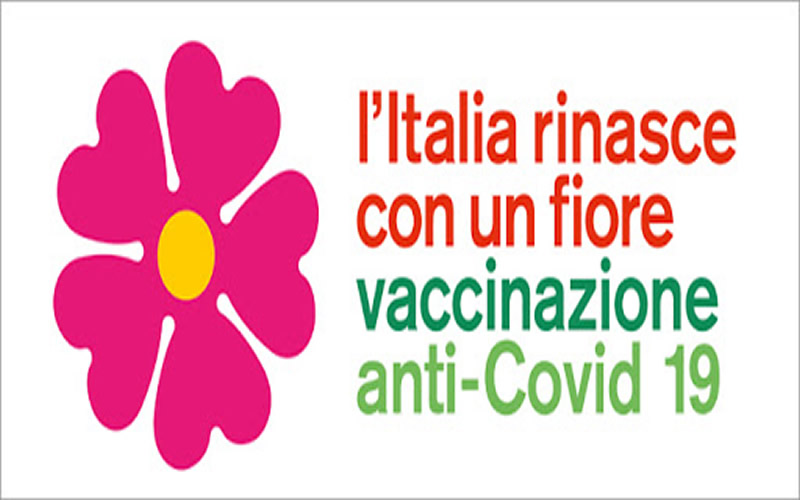Dal Blog: Vaccinarsi: una scelta morale