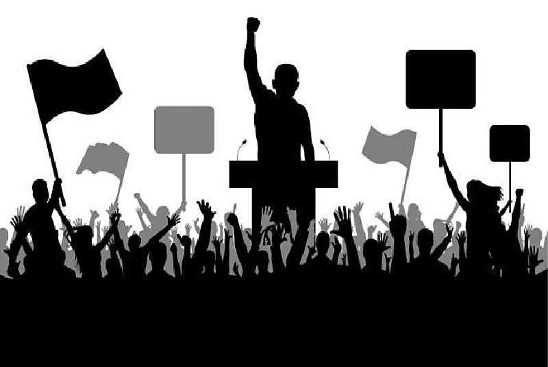 How does populism work?