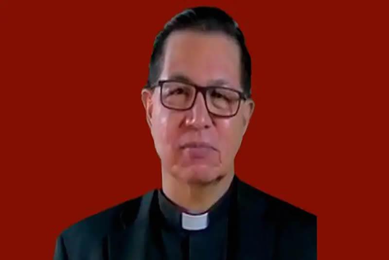 Nomina del vescovo titolare di Bisarcio e Ausiliare dell'Arcidiocesi Metropolitana di Guadalajara (Messico)